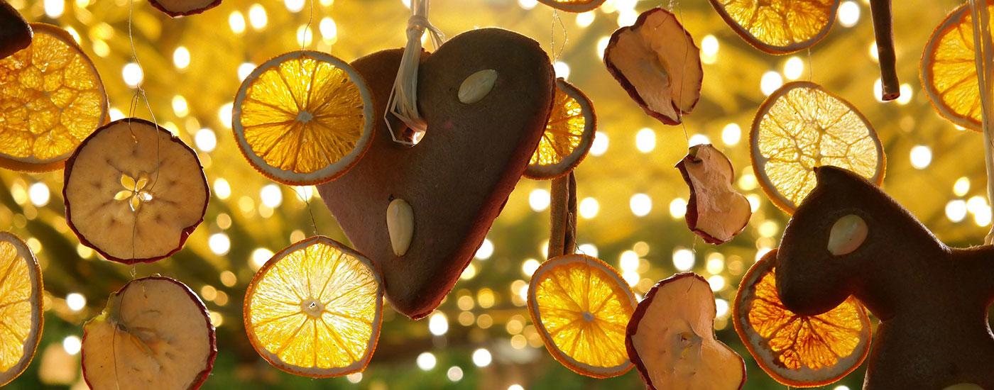 Weihnachtsmarkt-Stand-Zirtronenscheiben-Kekse-Header